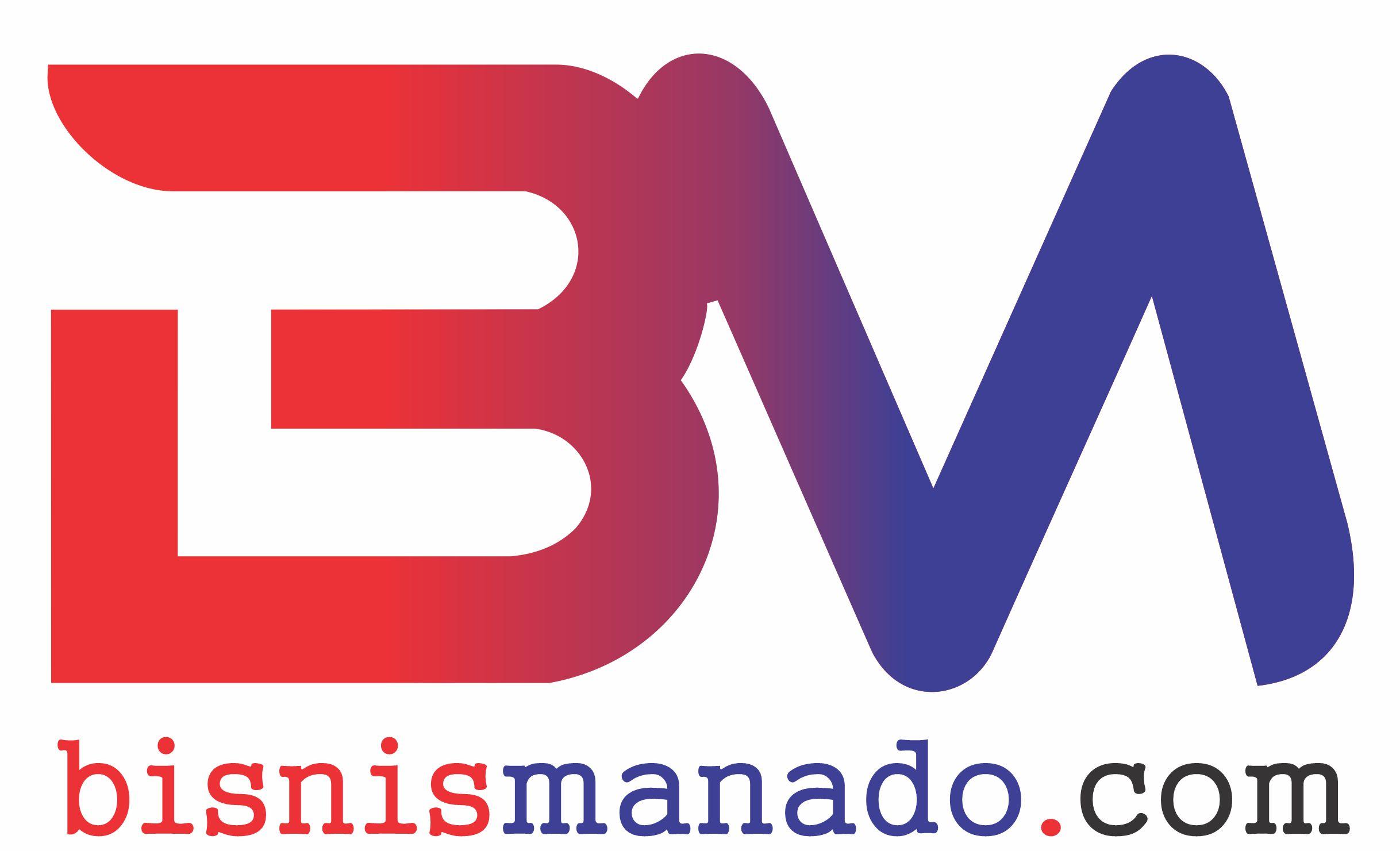 www.bisnismanado.com